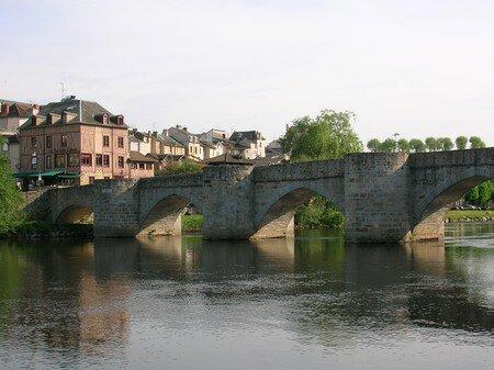 Pont_st_etienne_2