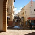 EssaouirahOct07 130