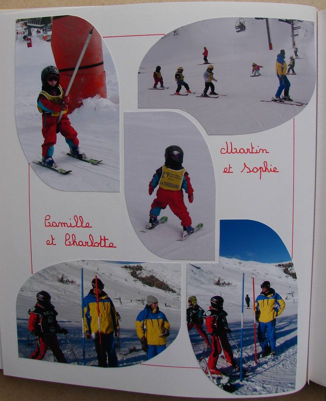 toussuire_2005-2006_073_edited