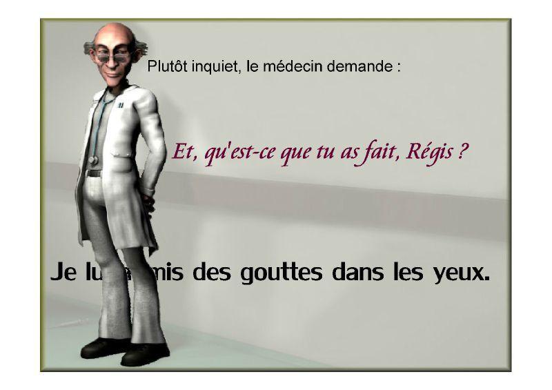 07-Docteur-Regis-et-son-etudiant-stagiaire [Lecture seule] [Mode de compatibilité](6)