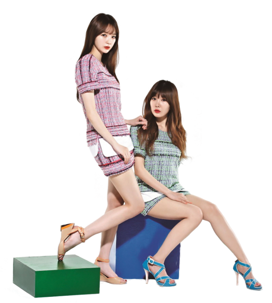 davichi_png_render__by_sellscarol-d64chxb