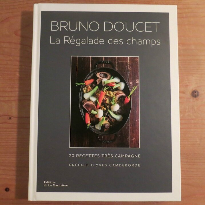 @ Editions de La Martinière (1)