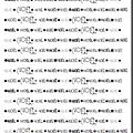 Windows-Live-Writer/Quelques-bricolages-de-Nol-pour-les-PS_9677/image_thumb