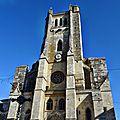 CONDOM - Cathédrale Saint-Pierre - 9 novembre 2015 R (5)