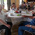 Joyeux Automne déjeuner 24 juillet 2014 (7)