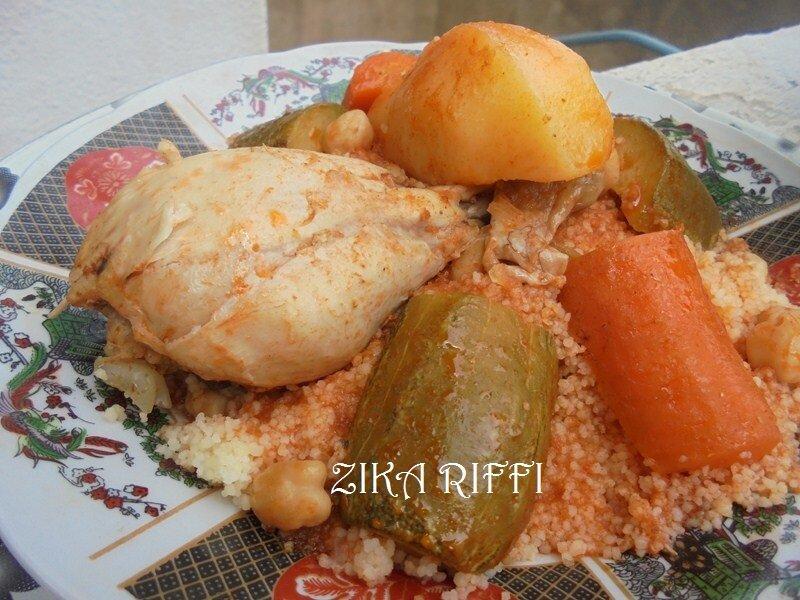 couscous_tunisien01