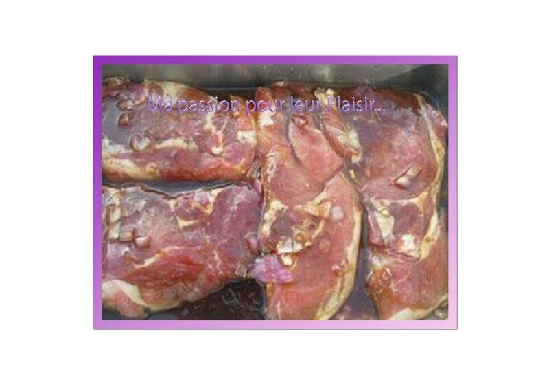 marinade-porcs