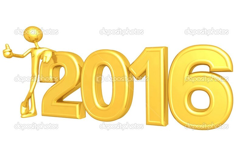 depositphotos_41580591-Happy-new-year-golden-2016