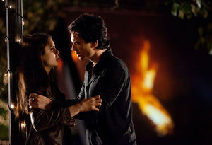 damon_and_elena_photo