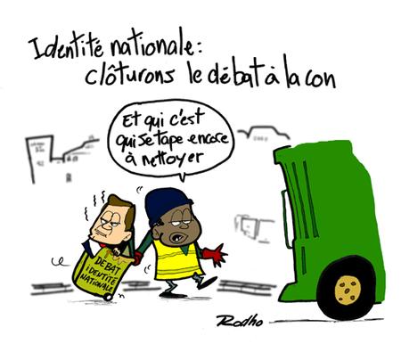 identite_nationale_cloture