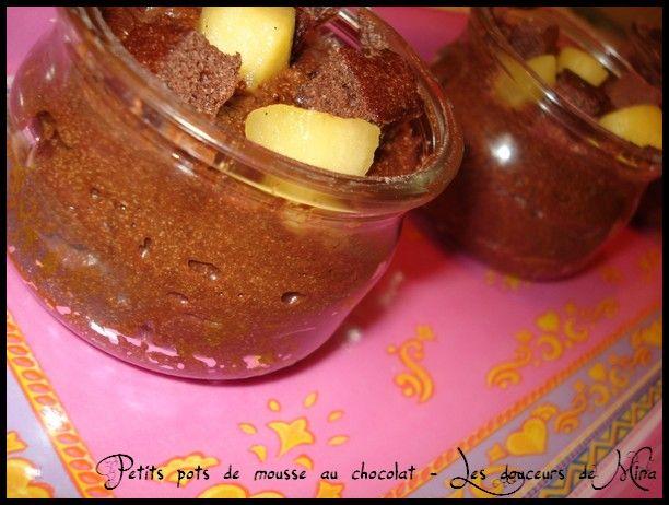 Pots_mousse_choco2