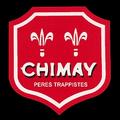 logochimaysmall