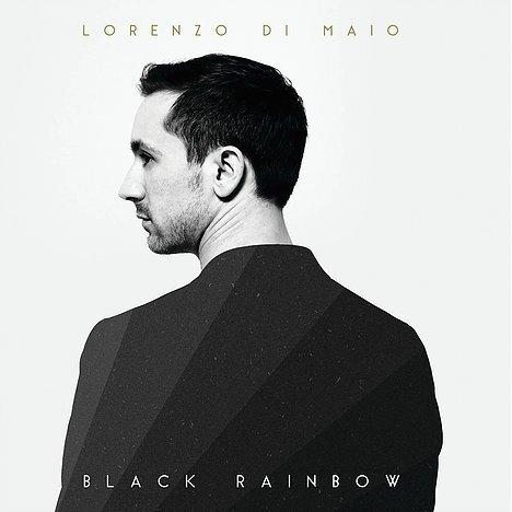 Lorenzo di maio