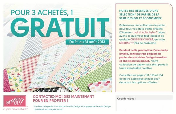 Flyer_1up_Buy3DSP_Aug0113_FR