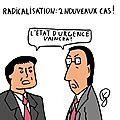 valls-hollande-radicalisation