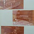 letraindemanu (89) mon train en 1979