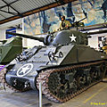 Sherman M4_01 - 1942 [USA] HL_GF