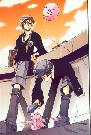 Mikage_et_Teito_07_ghost_6591178_367_544
