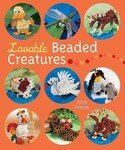 lovable_beaded_creatures