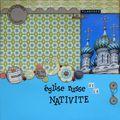 tournoi automne_6ème challenge_scraplift de Mariannescrap_20_11_10