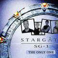 Stargate sg1 - wallpapers & blends