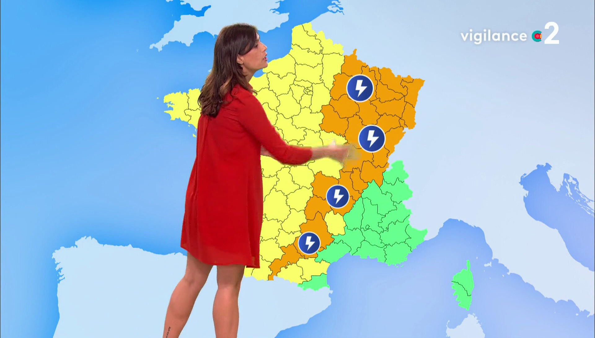 taniayoung01.2019_08_09_meteo13hFRANCE2