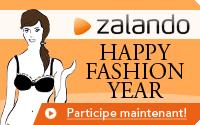 fashion-logo-fr