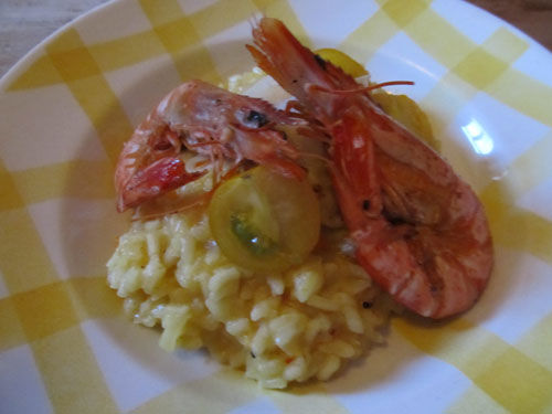 risotto_milanese2
