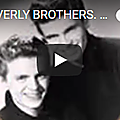 Maybe tomorrow - everly brothers