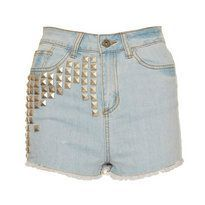 Hearts_and_Bows_Light_Wash_Diego_Shorts20_1_205