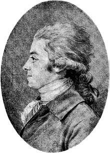 220px-Jean-BaptisteFleuriot-Lescot