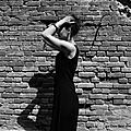 Couture, simplicité et création: bilan de l'année 1.