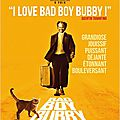 [ critique] bad boy bubby ( 9/10) par whodunnit