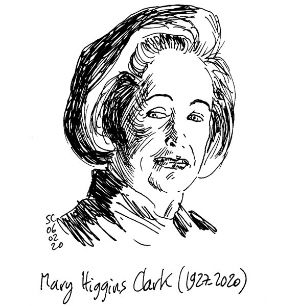 Mary_Higgins_Clark