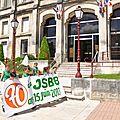JSBB 70 ans (163)
