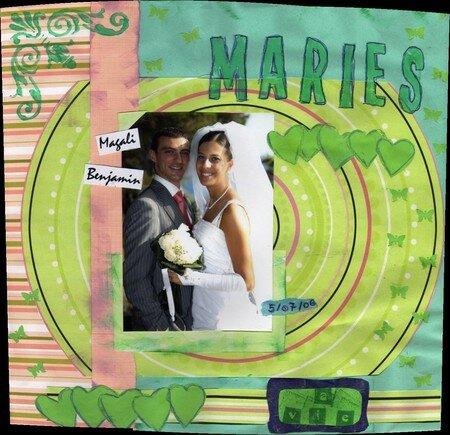 mon_mariage_5