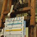 musée textile 0470047