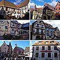 Open-Live-Writer/Des-toiles-plein-les-yeux-_F297/Eguisheim 1_thumb_1
