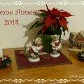 Bonne année .........