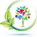 «ενημέρωση για επισκέψεις σχολείων σε κ.π.ε. κατά τους φθινοπωρινούς μήνες»