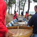 90_2007 Arrivée des boats le 5 juin