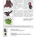 Central beurk journal page 7