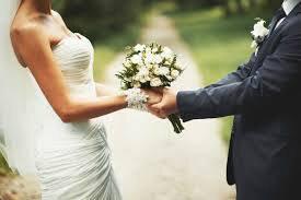FORMULE PUISSANT POUR LES FEMMES QUI DÉSIRENT POUSSER LEURS COMPAGNONS A DEMANDER LE MARIAGE.