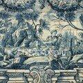 ist2_946410_interior_ceramic_azulejos