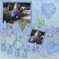 2007-4 juillet Les Sables d'Olonnes