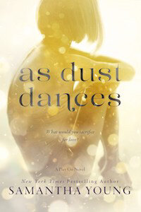 As-Dust-Dances-FOR-WEB
