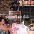 marché de Papetee_10