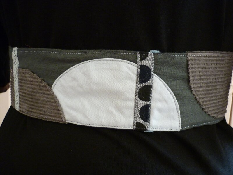 ceintures 003