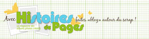 logo_histoiresdepages