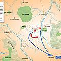 2 février 1794, la bataille de chauché